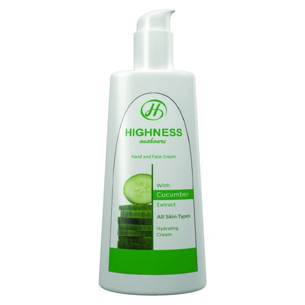 45 مدل بهترین کرم آبرسان پوست [با کیفیت بالا] مناسب برای انواع پوست