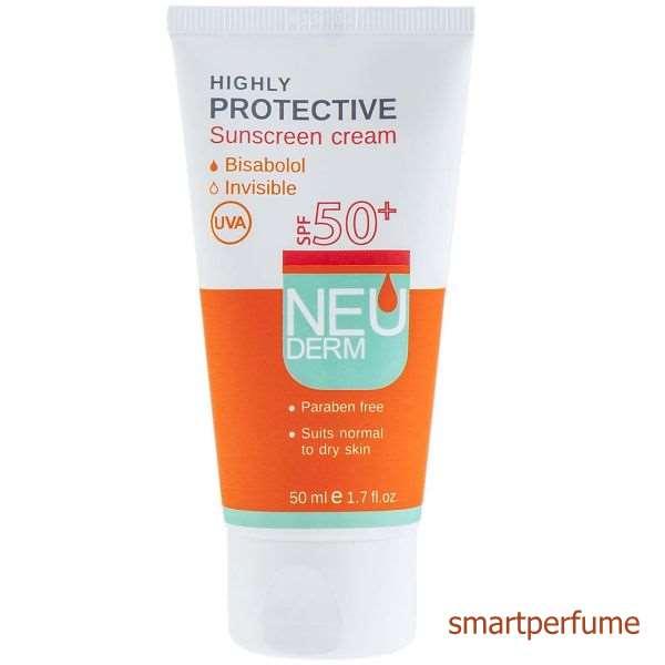 معرفی 20 مدل بهترین کرم ضد آفتاب (باکیفیت بالا) مناسب انواع پوست