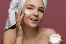 راهنمای خرید بهترین ضد چروک برای انواع پوست