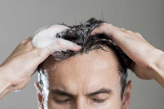 معرفی بهترین شامپو تقویت مو