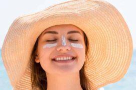 راهنمای خرید بهترین کرم ضد آفتاب برای مراقبت از پوست در برابر اشعه مضر نور خورشید