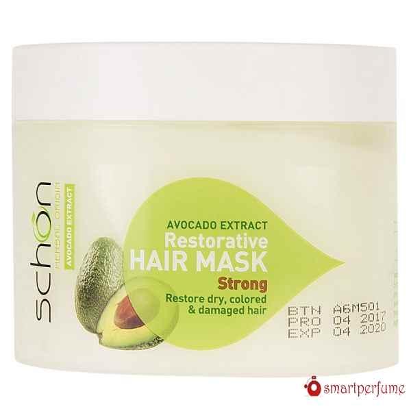 معرفی 23 مدل بهترین ماسک مو برای طراوت و زیبایی موها + خرید