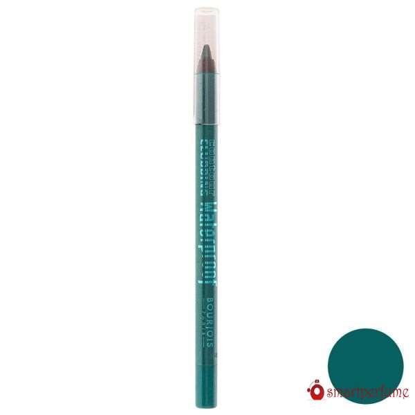 31 مدل مداد چشم با بهترین کیفیت از نوع رنگی و مشکی + خرید