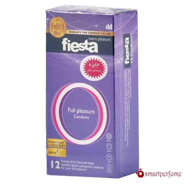19 مدل بهترین کاندوم (مقاوم، ضد حساسیت) برای لذت بیشتر + خرید