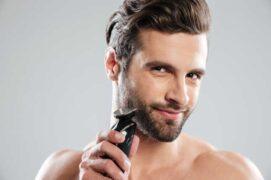 محصولات اصلاح مو و صورت