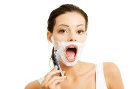 معرفی کرمهای موبر صورت و بدن از بهترین برندها