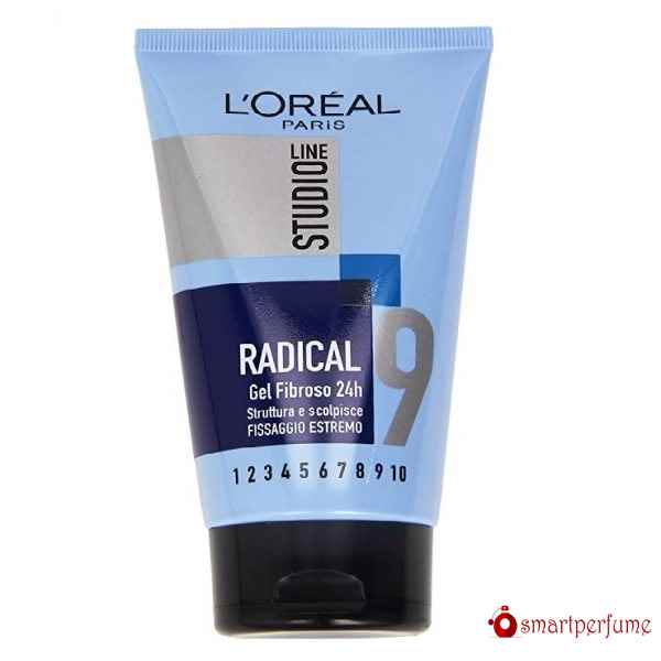 بهترین ژل مو برای حالت دادن موها + 27 مدل و طرز استفاده از آن
