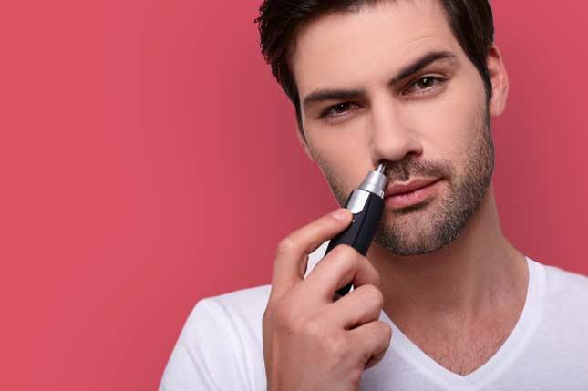 معرفی چند مدل موزن گوش و بینی برای از بین بردن موهای زائد