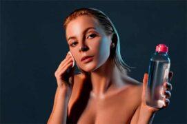معرفی و خرید تونر پاک کننده صورت برای پوستها مختلف