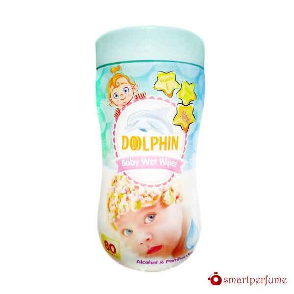 26 مدل بهترین دستمال مرطوب کودک + خرید اینترنتی