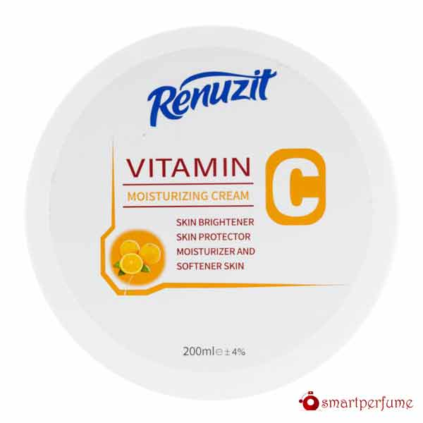 17 مدل بهترین کرم و سرم ویتامین سی برای پوست + خرید