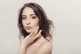 راهنمای خرید پرایمر برای زیر سازی آرایش