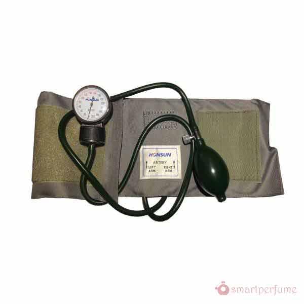 10 مدل بهترین فشارسنج عقربه ای برای سنجش فشار خون