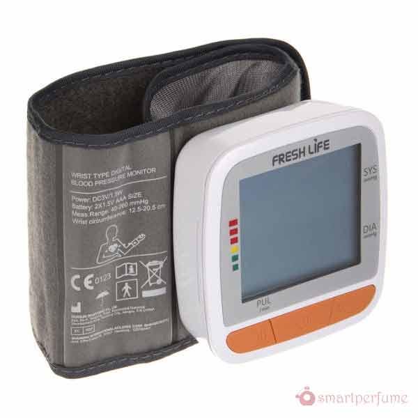 10 مدل بهترین دستگاه فشارسنج دیجیتالی برای فشار خون