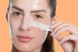 راهنمای خرید اسکراب برای انواع پوست صورت