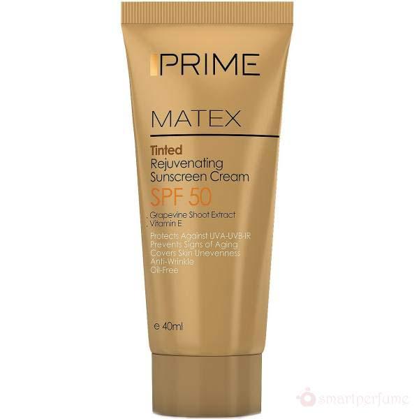 15 مارک بهترین کرم جوان کننده پوست برای شادابی پوست
