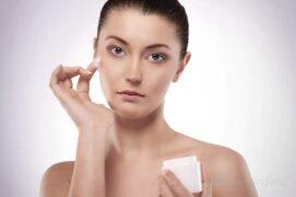 راهنمای خرید بهترین کرم جوان سازی پوست جهت زیبایی بخشیدن به پوست
