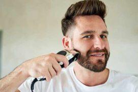 خرید ماشین اصلاح صورت برای تراشیدن ریش